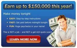 the best way to make money from home in a fast way