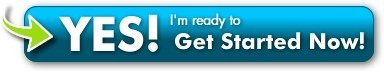 wealthy affiliate get started now button