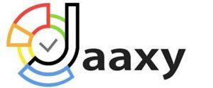 Jaaxy keyword tool logo