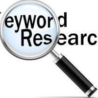 What Is Semrush About and their keyword research?