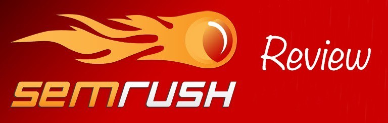 What Is Semrush About?