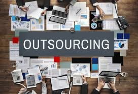 online job opportunities like outsourcing yourself for tasks
