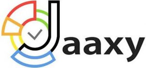 Jaaxy is used to find untapped niche markets