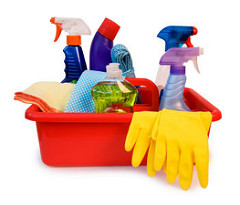 small home based business opportunities like house cleaning