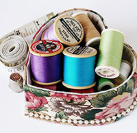 legitimate home based business opportunities like sewing services
