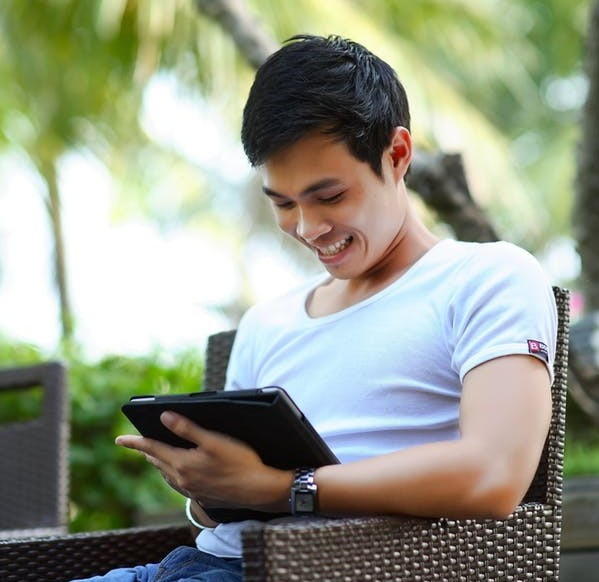 affiliate marketing free to work anywhere