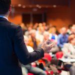 multi level marketing vs affiliate marketing