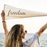 What Is Financial Freedom To You?
