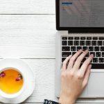 Is affiliate marketing dead?