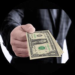 make residual income