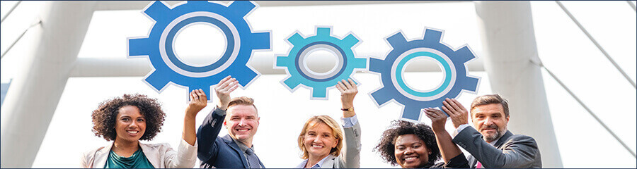 affiliate marketing coaching program free