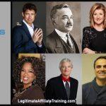 10 Famous Entrepreneurs Who Failed Before Succeeding