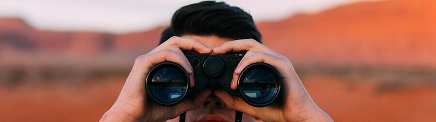 best free keyword research tool 2020