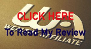 wealthy affiliate review picture