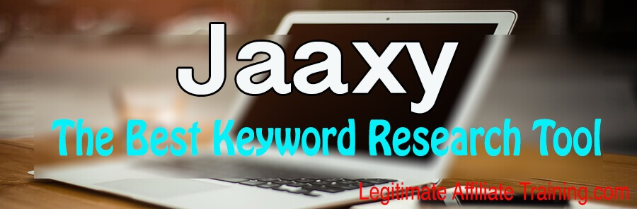 THE BEST KEYWORD TOOL FOR SEO
