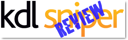what is kindle sniper? Legit or Scam? An Honest Review!