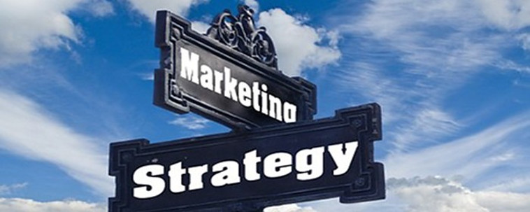 12 Incredible Affiliate Marketing Strategies For Success