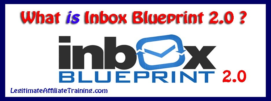What Is The Inbox Blueprint