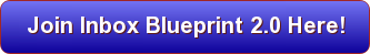 my inbox blueprint link button
