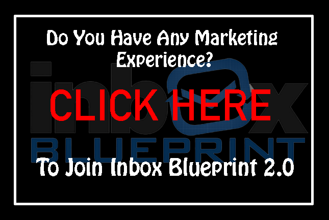 my inbox blueprint link picture