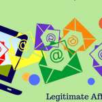 10 Best Email Sign-Up Forms For High Conversion Rates