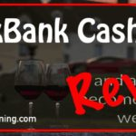 Clickbank cash code review