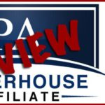 what is powerhouse affiliate