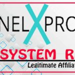 What Is Funnel X Project?