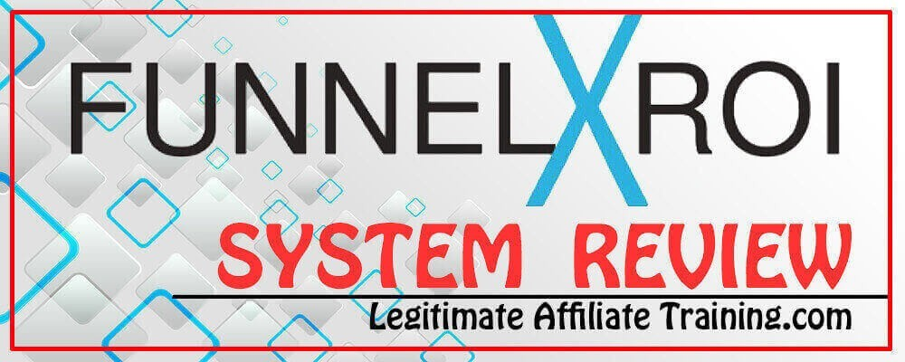 The Funnel X ROI Review
