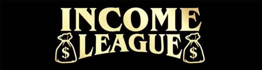 what is the income league?