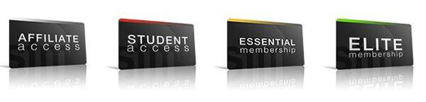 sfm memberships