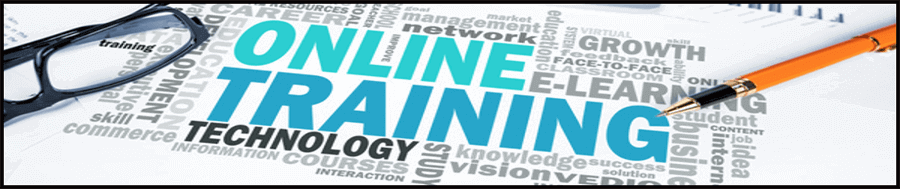 learn how to optimize website for google search engine