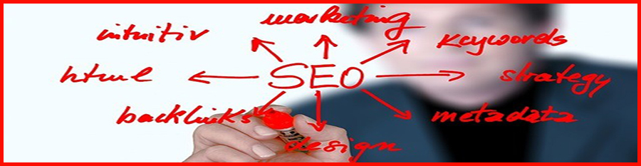 How To Define SEO