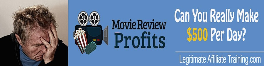 What Is The Movie Review Profits?