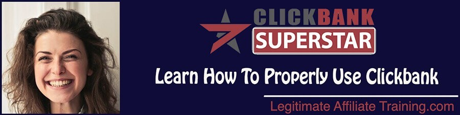 What Is Clickbank Superstar? (Review)