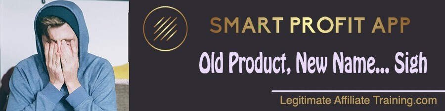 What Is Smart Profit App?