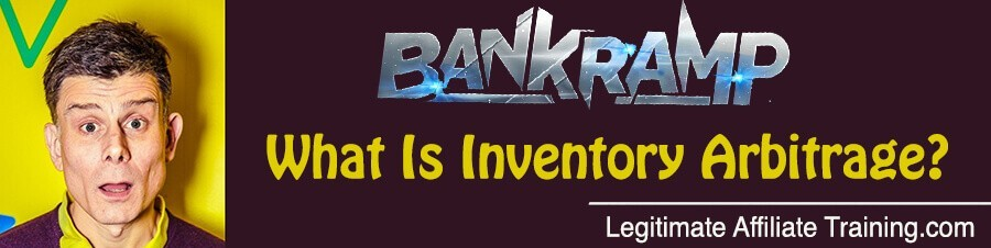 What Is The Bank Ramp (Review)