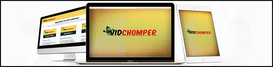 vid chomper software