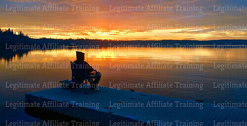 selling photos online for beginners