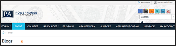 vault media has the cpa offers