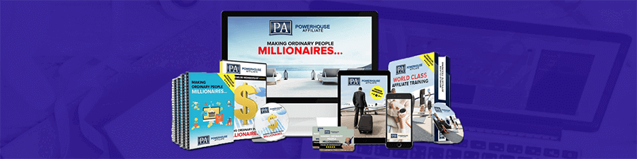 learning cpa marketing from the experts