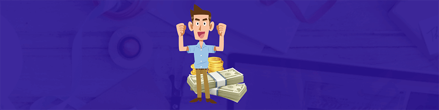 best cpa marketing course 2019