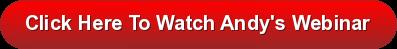 my PAS webinar button
