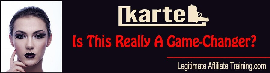The Kartel Review