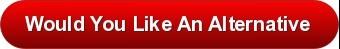 my wa landing page button