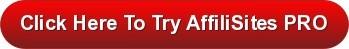 my AffiliSites PRO link button