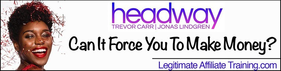 headway-review-trevor-carr