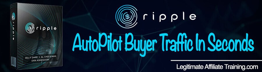 The Ripple Review