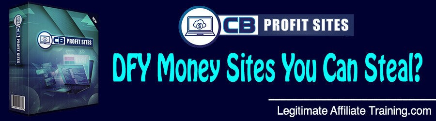 CB Profit Sites Review