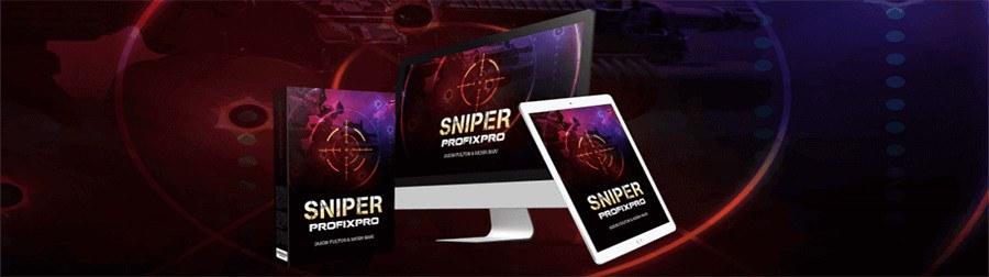 sniperprofixpro details